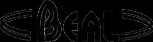 Beal -