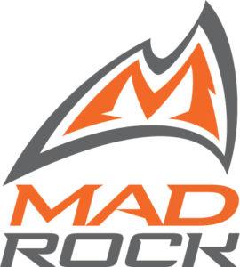 Mad Rock -