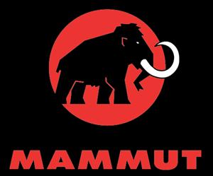 Mammut -
