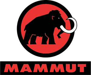 - Materiels escalade, Mammut equipements de grimpe, matos