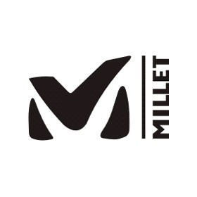 Millet -