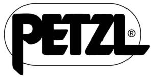 Petzl -