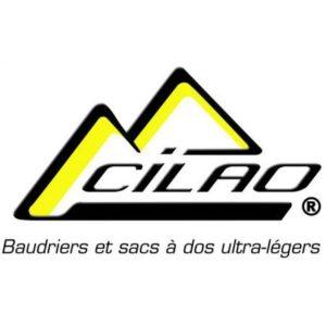 Cilao -
