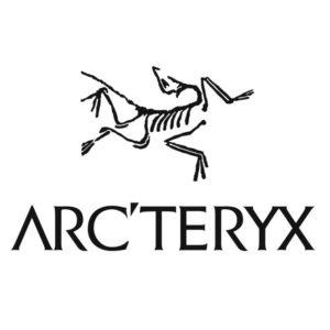 - Materiels escalade, Arc'teryx equipements de grimpe, matos