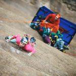 2ème ascension de «Mora Mora» (700m / 8c) par Sasha Di Giulian et Edu Marin
