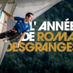 Grande Voix – L'année de Romain Desgranges ?