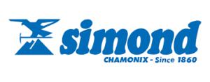 Simond -