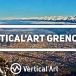 Une nouvelle salle Vertical'Art débarque à Grenoble en 2018