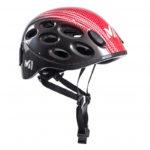 Expert Helmet -