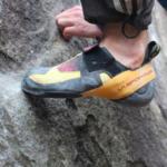Leçon: apprenez à poser vos pieds avec Jérémy Bonder !