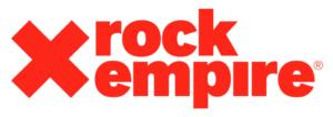 Rock Empire -
