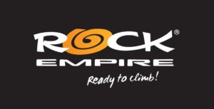 Rock Empire -