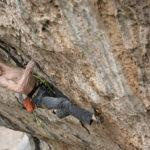 Première ascension en 9b pour Adam Ondra à St Leger