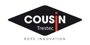 Cousin -