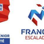 Sélection de l'équipe de France de difficulté pour les premières Coupes du monde de la saison