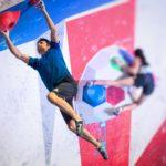 Premières médailles françaises sur les Championnats du Monde jeunes à Moscou !