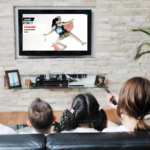 Inédit ! Les finales de la Coupe du Monde de Munich à suivre à la TV !