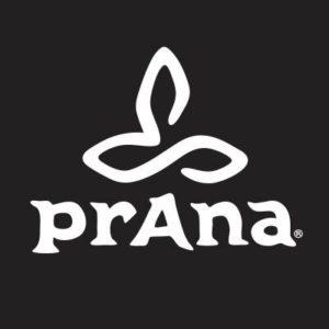Prana -