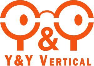 YY Vertical -