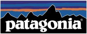 - Materiels escalade, Patagonia equipements de grimpe, matos