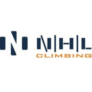 - Materiels escalade, Nihil equipements de grimpe, matos