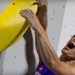 Championnats du Monde 2018: des demi-finales masculines étonnantes !