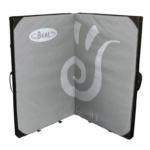 Double Air Bag -