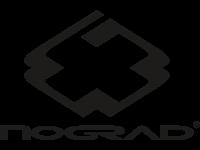 Nograd -