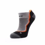Climbing socks -