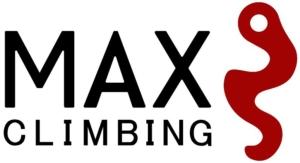 - Materiels escalade, Max Climbing equipements de grimpe, matos