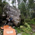 Sauvez le site de bloc de Zillergrund Wald en Autriche !