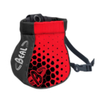 Cocoon Clic Clac Rouge -