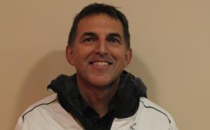 Interview: Pierre Henry Paillasson répond à nos interrogations concernant les critères de sélection, l'équipe de France, les moyens, …