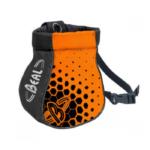 Cocoon Clic Clac Orange -