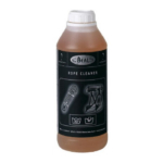 Rope Cleaner -