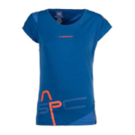Shortener W – Bleu marine -