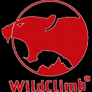 - Materiels escalade, Wild Climb equipements de grimpe, matos