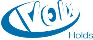 Volx -