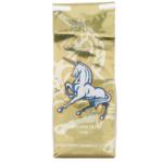 Unicorn Dust (283g) -