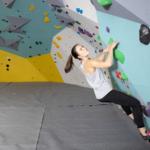 Climb Up – Brest