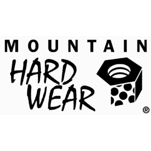 - Materiels escalade, Mountain Hardwear equipements de grimpe, matos