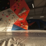 Bloc Session – Montpellier