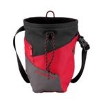 Rider Chalk Bag -