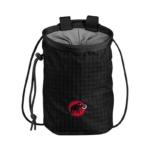Basic Chalk Bag -