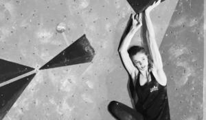 Charlotte André: Le retour sur la scène du très haut niveau?