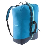 Spider Bag 30L -