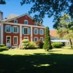 Etablissement Domaine Le Gallois -