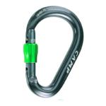 Nimbus Lock -
