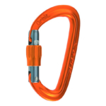 Orbit Lock -