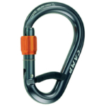 Core Belay Lock -